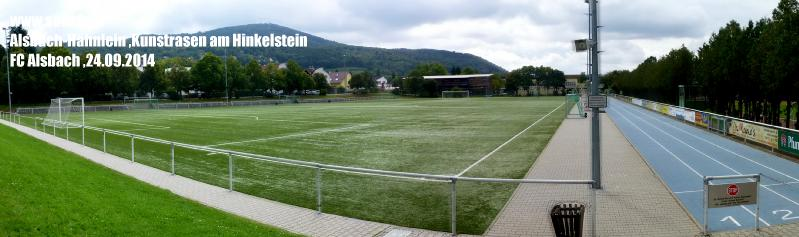 Ground_140924_Alsbach,Kunstrasen-am-Hinkelstein_pano