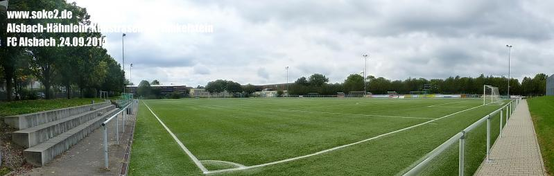 Ground_140924_Alsbach,Kunstrasen-am-Hinkelstein_pano2