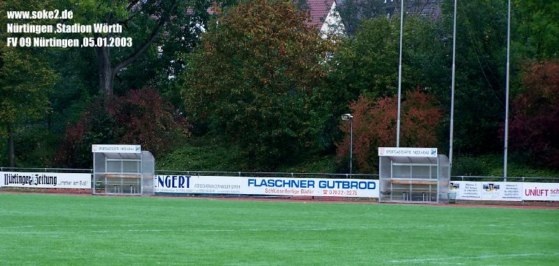 Ground_Soke2_030105_Nuertingen_Stadion_Woerth_FV09Nuertingen_100_9621