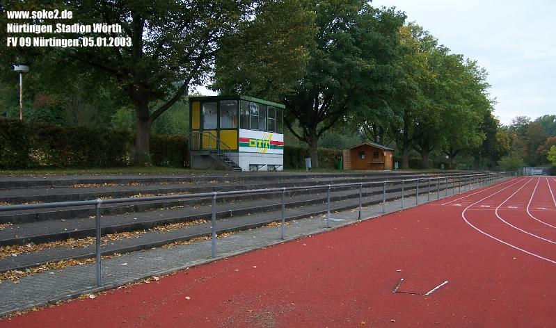 Ground_Soke2_030105_Nuertingen_Stadion_Woerth_FV09Nuertingen_100_9622