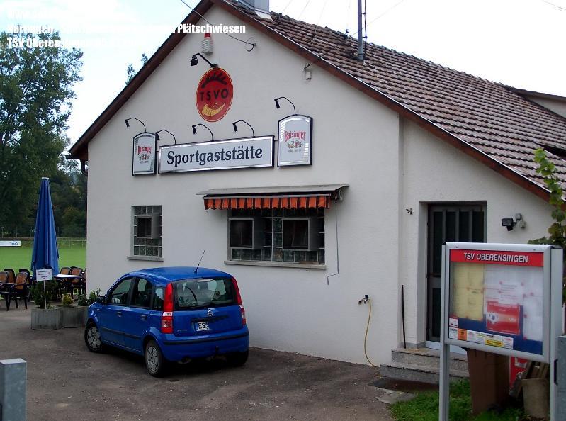 Ground_Soke2_030105_Oberensingen,Sportplatz_100_9610