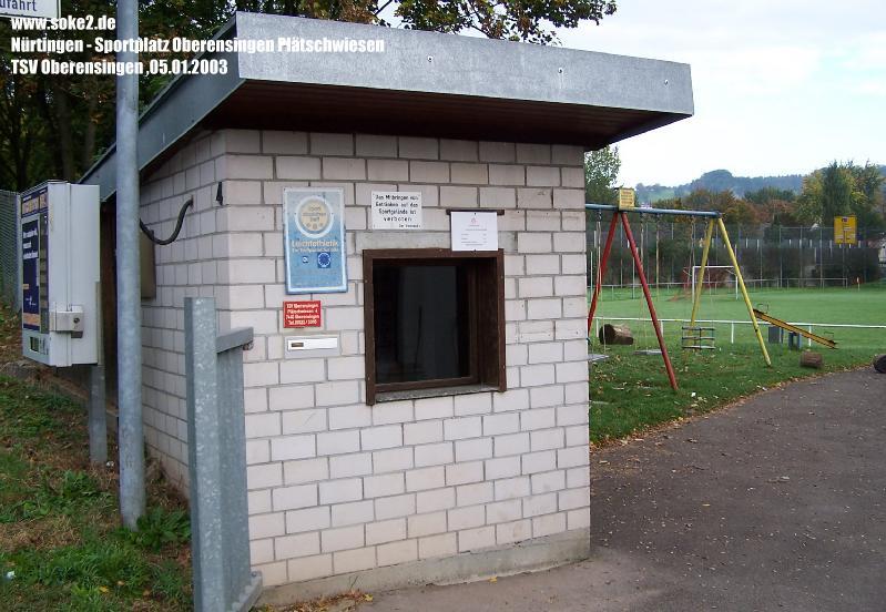 Ground_Soke2_030105_Oberensingen,Sportplatz_100_9611