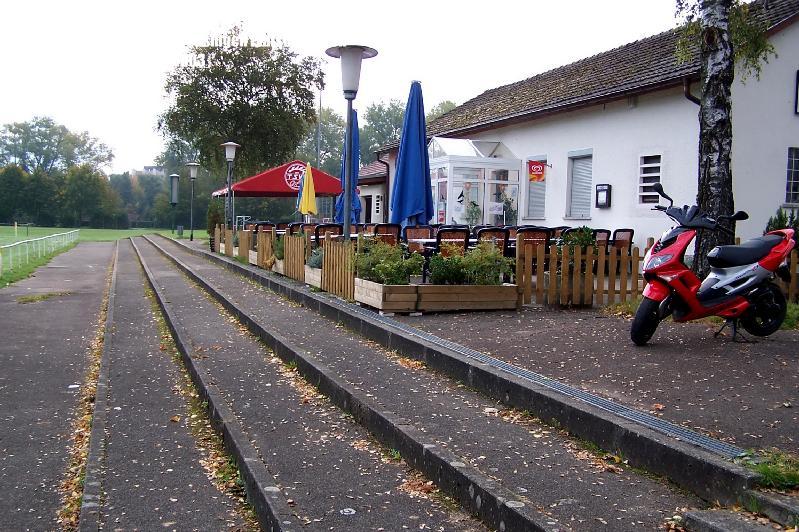Ground_Soke2_030105_Oberensingen,Sportplatz_100_9613