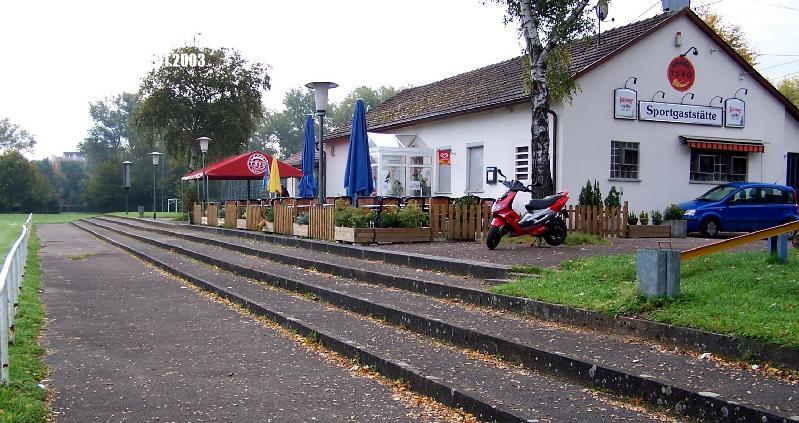 Ground_Soke2_030105_Oberensingen,Sportplatz_100_9614