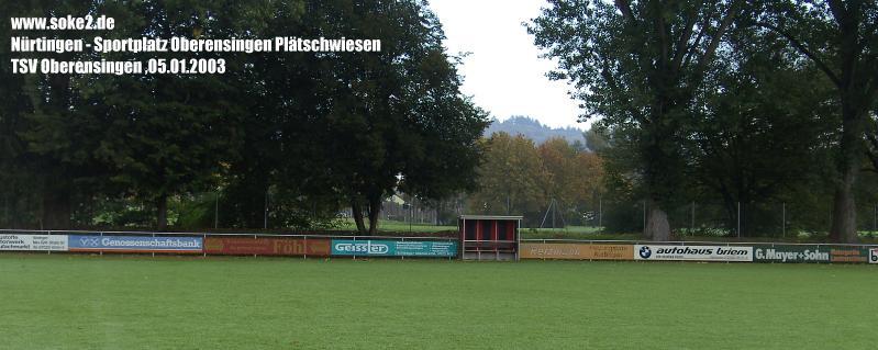 Ground_Soke2_030105_Oberensingen,Sportplatz_PICT2117