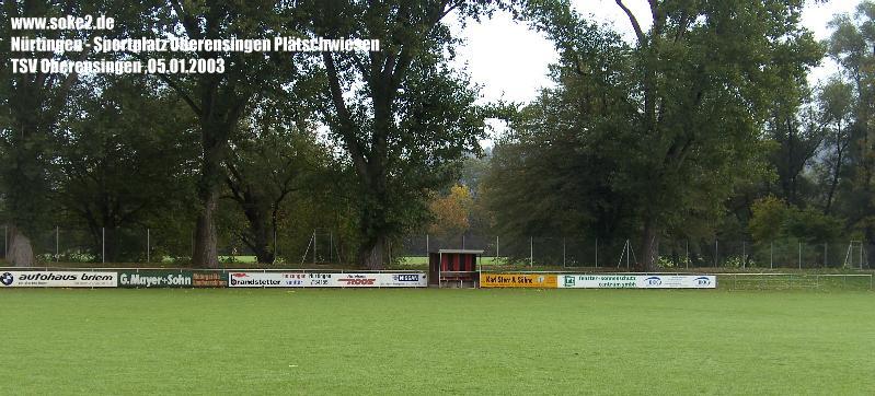 Ground_Soke2_030105_Oberensingen,Sportplatz_PICT2118
