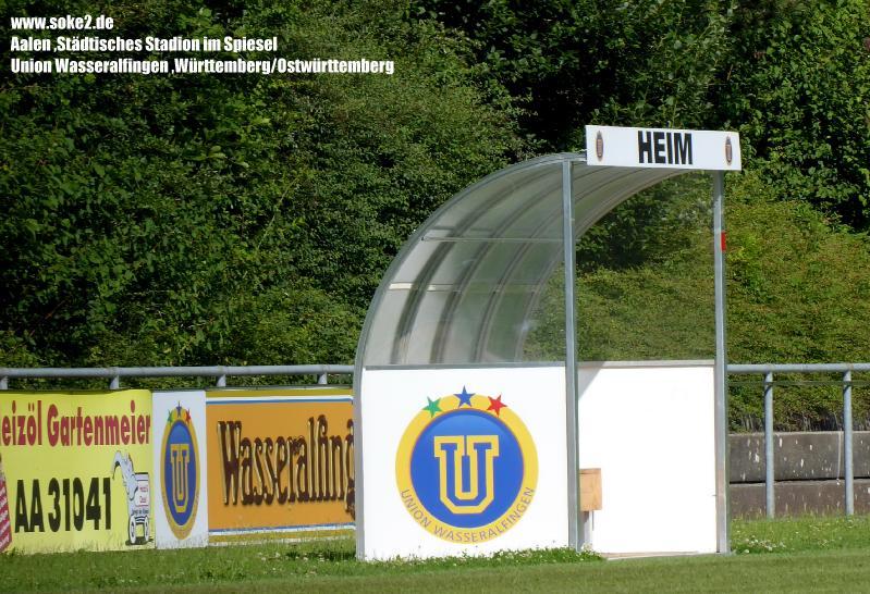 Ground_Soke2_180713_Aalen_Im-Spiesel (3)
