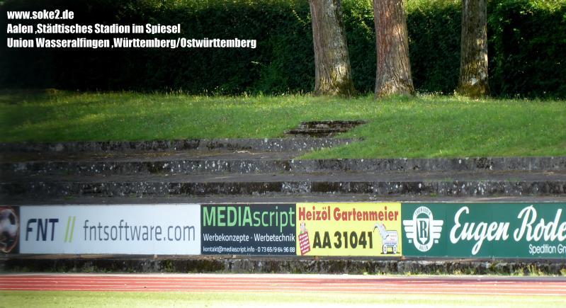 Ground_Soke2_180713_Aalen_Im-Spiesel (4)