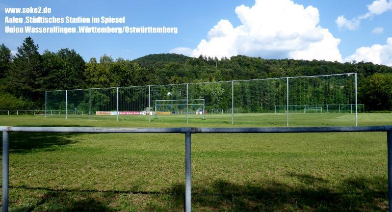 Ground_Soke2_180713_Aalen_Im-Spiesel (5)