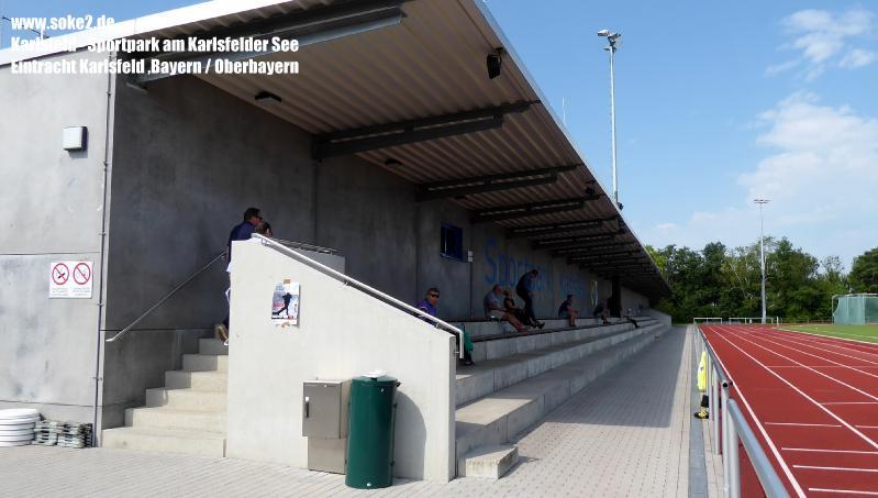 Ground_Soke2_180714_Karlsfeld,Sportpark-Karlsfelder-See_P1000511
