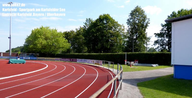 Ground_Soke2_180714_Karlsfeld,Sportpark-Karlsfelder-See_P1000512