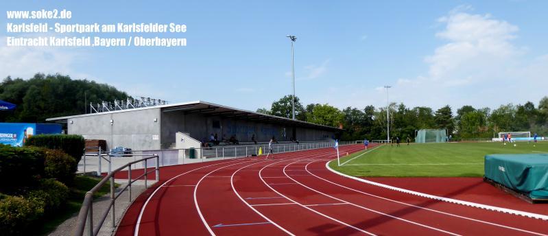 Ground_Soke2_180714_Karlsfeld,Sportpark-Karlsfelder-See_P1000513