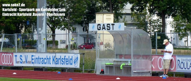 Ground_Soke2_180714_Karlsfeld,Sportpark-Karlsfelder-See_P1000520