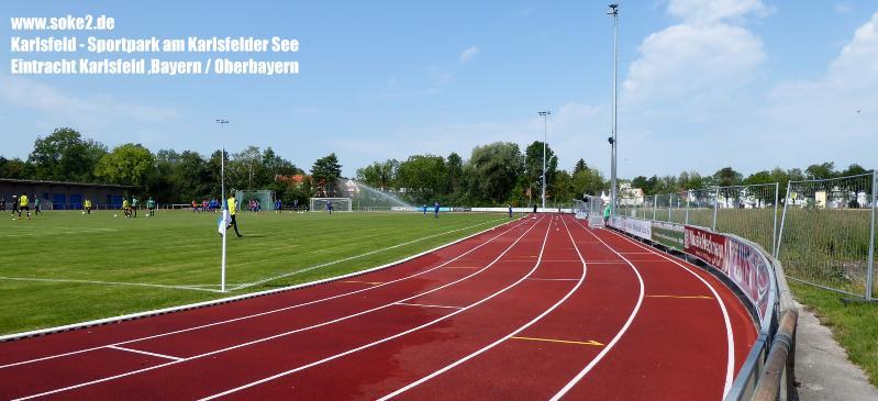 Ground_Soke2_180714_Karlsfeld,Sportpark-Karlsfelder-See_P1000524
