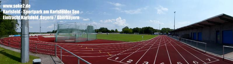Ground_Soke2_180714_Karlsfeld,Sportpark-Karlsfelder-See_P1000551