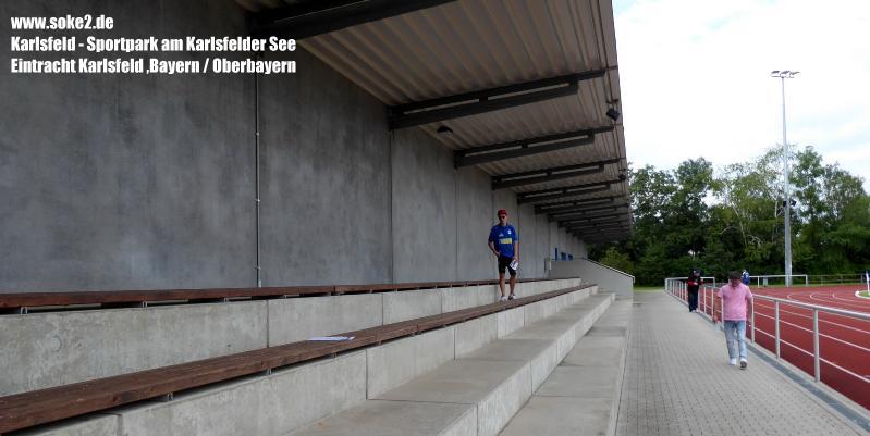 Ground_Soke2_180714_Karlsfeld,Sportpark-Karlsfelder-See_P1000575