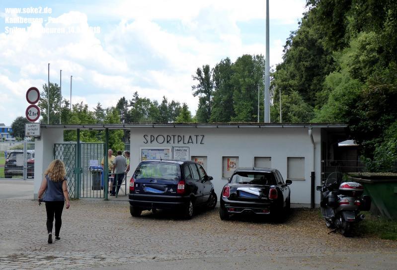 Ground_Soke2_180714_Kaufbeuren_Parkstadion_P1000607