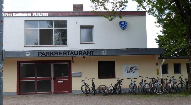 Ground_Soke2_180714_Kaufbeuren_Parkstadion_P1000608