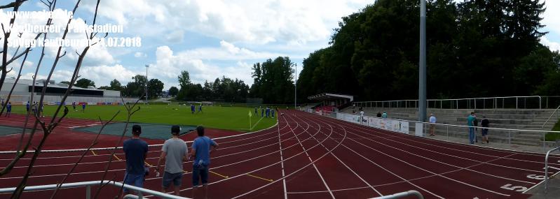 Ground_Soke2_180714_Kaufbeuren_Parkstadion_P1000615