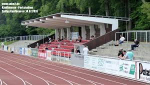 Ground_Soke2_180714_Kaufbeuren_Parkstadion_P1000616