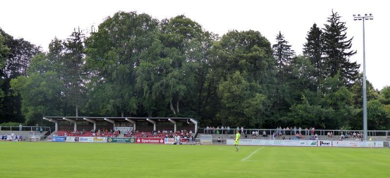 Ground_Soke2_180714_Kaufbeuren_Parkstadion_P1000649