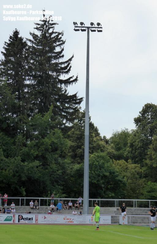 Ground_Soke2_180714_Kaufbeuren_Parkstadion_P1000654