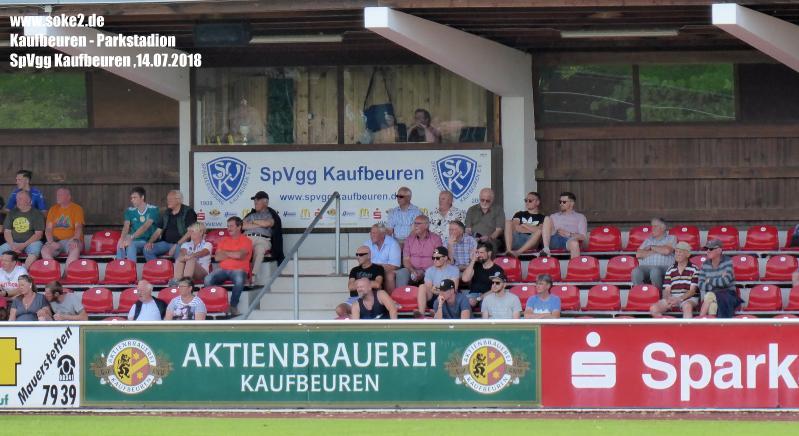 Ground_Soke2_180714_Kaufbeuren_Parkstadion_P1000656