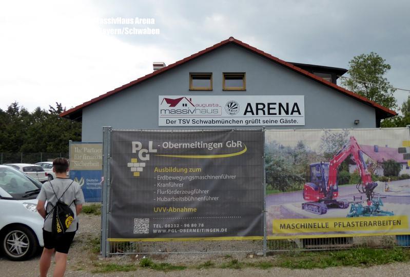 Ground_Soke2_180907_Schwabmuenchen_AugustaMassivHaus-Arena_P1030125