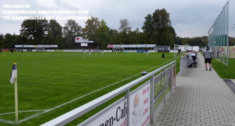 Ground_Soke2_180907_Schwabmuenchen_AugustaMassivHaus-Arena_P1030126