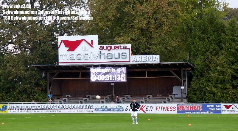 Ground_Soke2_180907_Schwabmuenchen_AugustaMassivHaus-Arena_P1030129