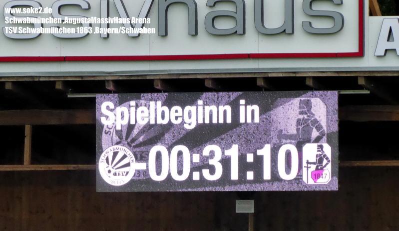 Ground_Soke2_180907_Schwabmuenchen_AugustaMassivHaus-Arena_P1030130