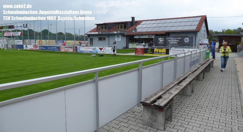 Ground_Soke2_180907_Schwabmuenchen_AugustaMassivHaus-Arena_P1030132
