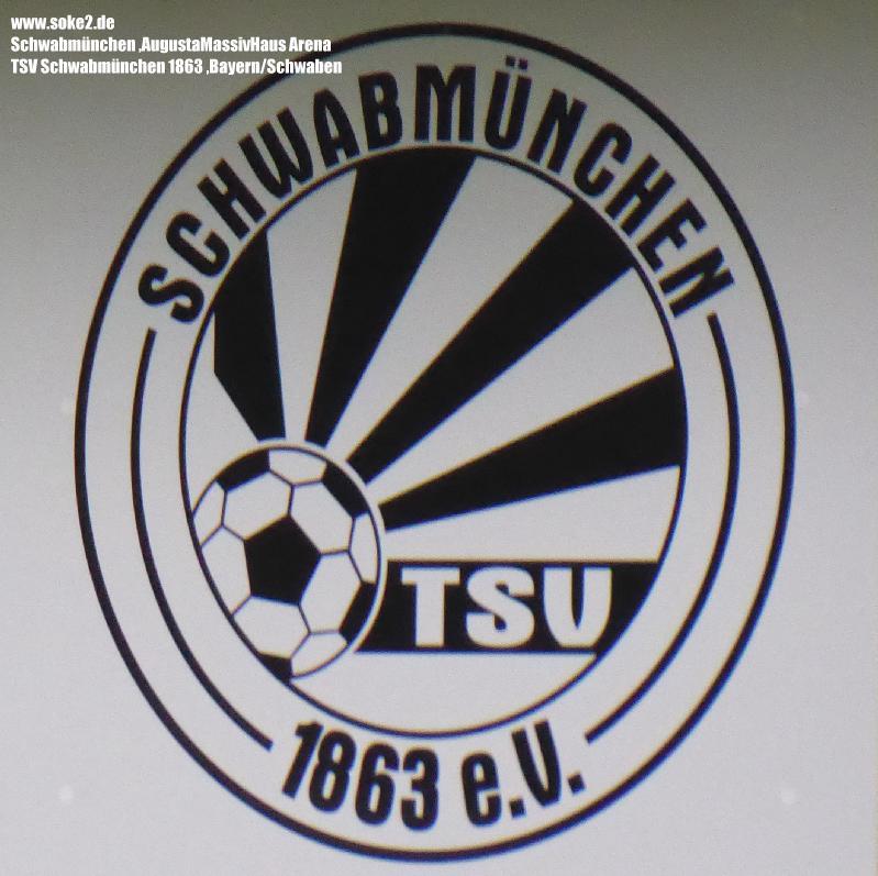 Ground_Soke2_180907_Schwabmuenchen_AugustaMassivHaus-Arena_P1030133