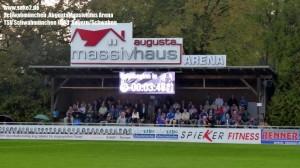 Ground_Soke2_180907_Schwabmuenchen_AugustaMassivHaus-Arena_P1030141
