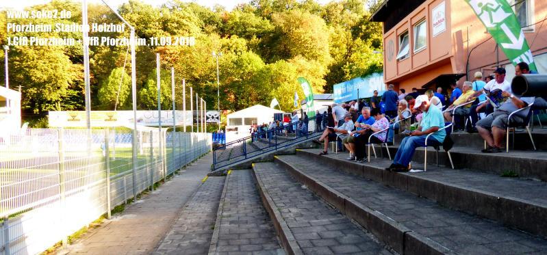 Ground_Soke2_180911_Pforzheim_Stadion-Holzhof_P1030432
