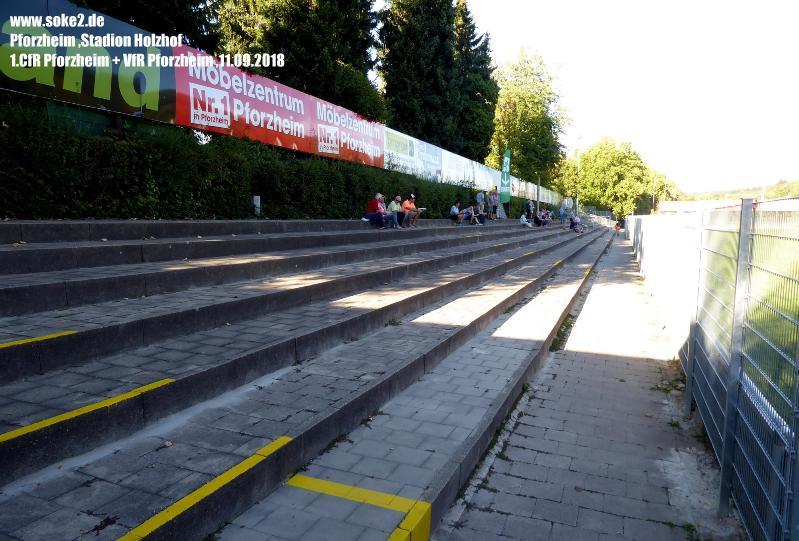 Ground_Soke2_180911_Pforzheim_Stadion-Holzhof_P1030433