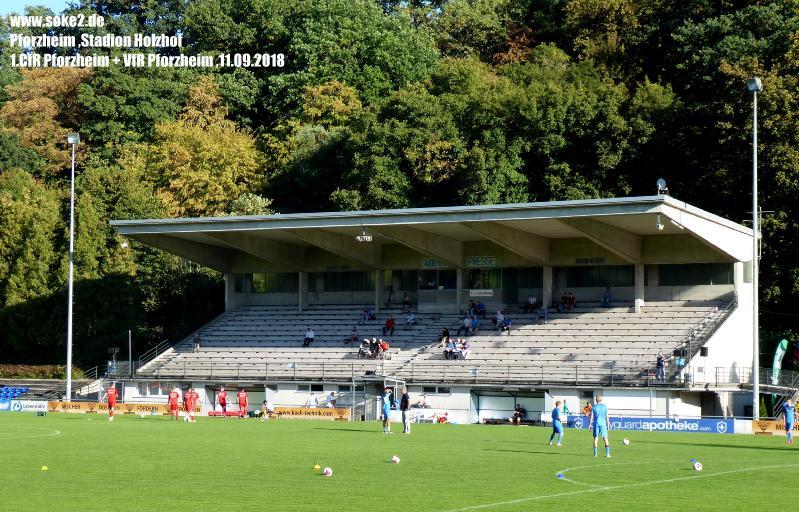 Ground_Soke2_180911_Pforzheim_Stadion-Holzhof_P1030434