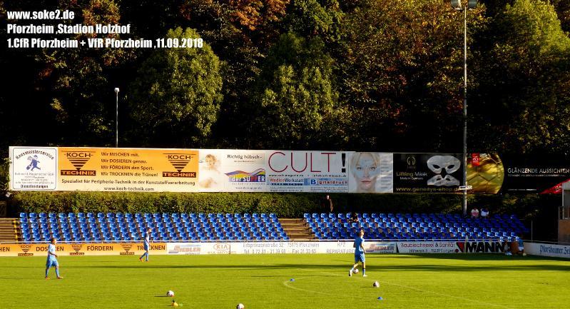 Ground_Soke2_180911_Pforzheim_Stadion-Holzhof_P1030435