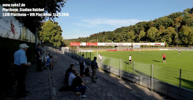 Ground_Soke2_180911_Pforzheim_Stadion-Holzhof_P1030437