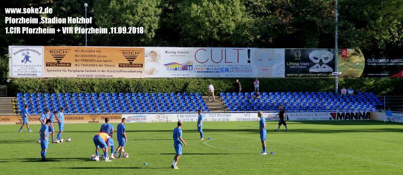 Ground_Soke2_180911_Pforzheim_Stadion-Holzhof_P1030438