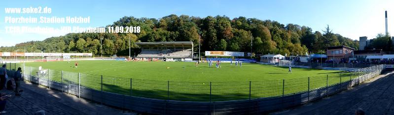 Ground_Soke2_180911_Pforzheim_Stadion-Holzhof_P1030439