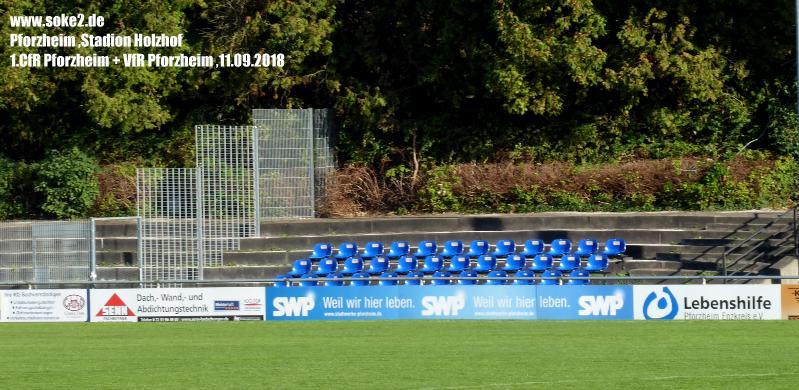 Ground_Soke2_180911_Pforzheim_Stadion-Holzhof_P1030440