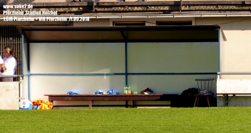 Ground_Soke2_180911_Pforzheim_Stadion-Holzhof_P1030441