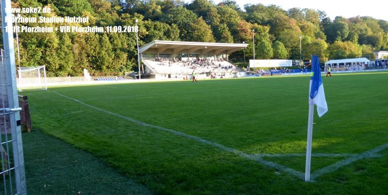 Ground_Soke2_180911_Pforzheim_Stadion-Holzhof_P1030471