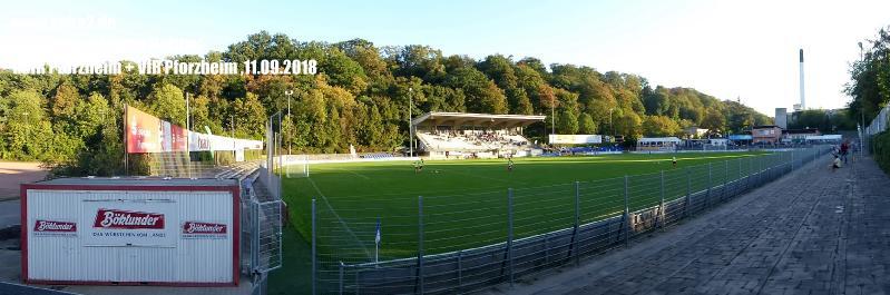 Ground_Soke2_180911_Pforzheim_Stadion-Holzhof_P1030473