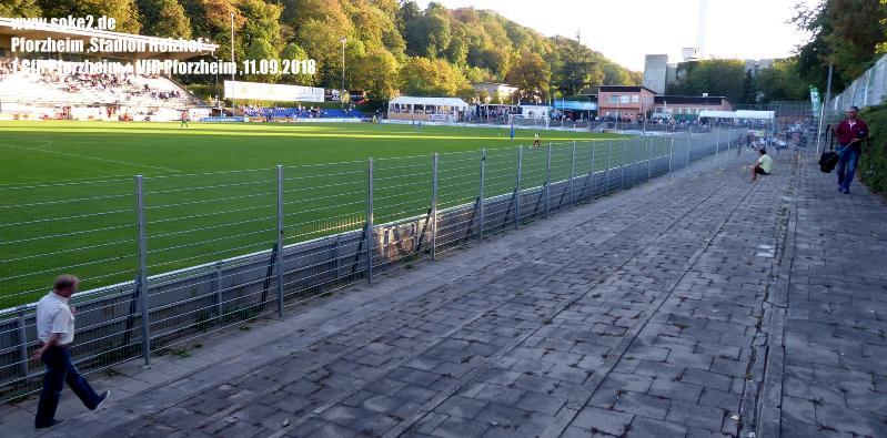 Ground_Soke2_180911_Pforzheim_Stadion-Holzhof_P1030474