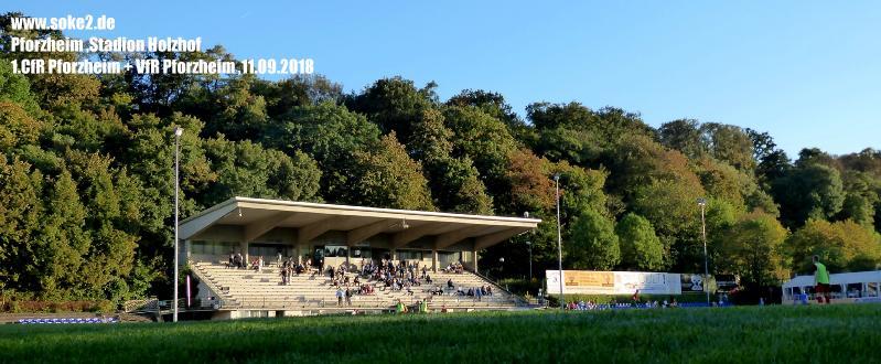Ground_Soke2_180911_Pforzheim_Stadion-Holzhof_P1030476