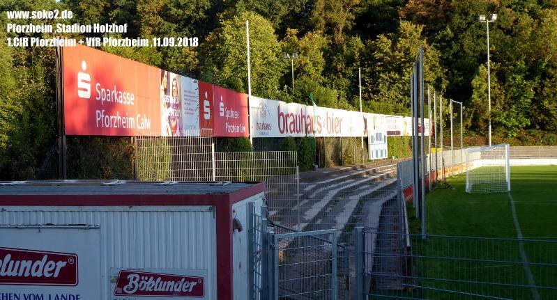 Ground_Soke2_180911_Pforzheim_Stadion-Holzhof_P1030478