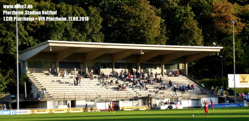 Ground_Soke2_180911_Pforzheim_Stadion-Holzhof_P1030479