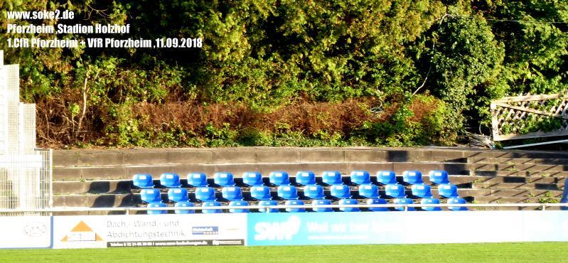Ground_Soke2_180911_Pforzheim_Stadion-Holzhof_P1030480